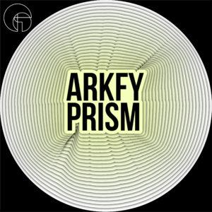 arkfy-prism_2400