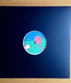 Re.Doit.Stone.Funk.Collective – Stupidisco EP