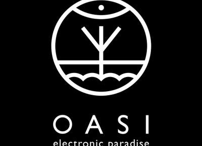 31/05 OASI electronic paradise – Corte Giustiniani #VICENZA