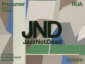 JND-RUA