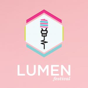 LUMEN-2016