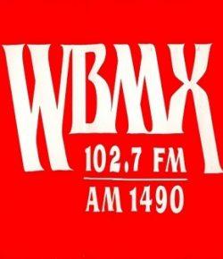 Ron Hardy Channel On WBMX.COM